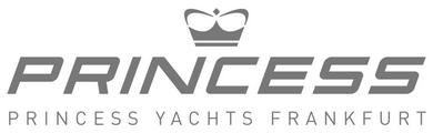 Baotic Yachting & Princess Yachts = Princess Yachts Frankfurt