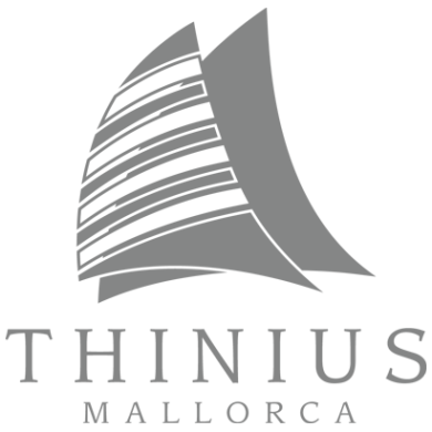 Thinius Mallorca