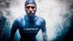 Freediving-­‐Workshop  / Foto: Cressi