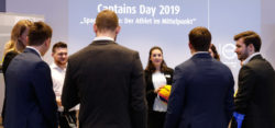 Captain's Day 2019 - Foto: © MD/CTillmann