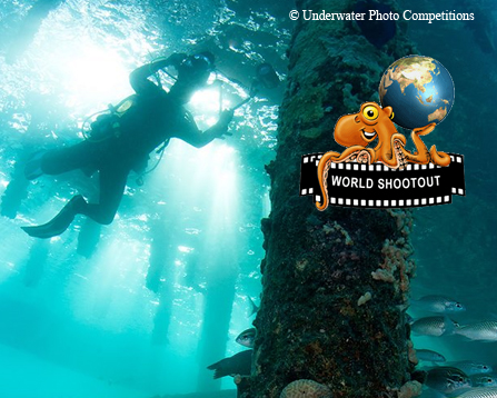 © facebook.com/UnderwaterPhotoCompetitions