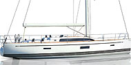 Xp 44  - performance cruiser-racer with increased stability</09.10>