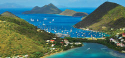 Foto: © BVI Tourist Board