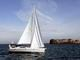 New Sailing Yachts 2007