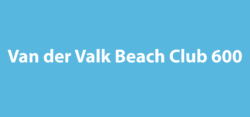 Van der Valk Beach Club 600