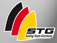 Sailing Team Germany: Contentpartner der boot Düsseldorf