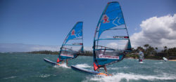 Starboard Inflatable AirPlane / © star-board-windsurfing.com
