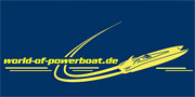 World-Of-Powerboat