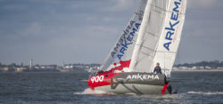 Tech Zone - Wing Sail & Foils - Foto: © Arkema