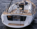 Sunbeam 36.1 - Sports-Luxury-Cruiser in zwei Varianten