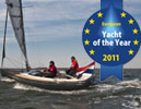 European Yacht of the Year 2010/2011