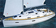New Sailing Yachts 2010