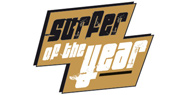 Surfer of the Year 2014 Voting / Foto: © surf-magazin.de