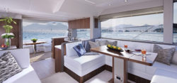 Sunseeker Manhattan - Foto: © Sunseeker