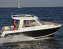 Jeanneau Merry Fisher 645 Legende