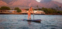 Starboard Inflatable Touring Boards 2017 / © star-board-sup.com
