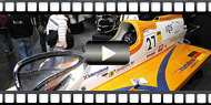 boot TV: Powerboat World - UIM Youth Development Programme