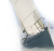 The complete yachting software solution