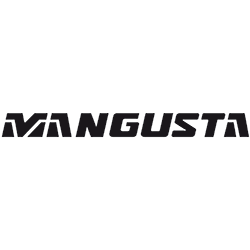 Megayachten 2018  boot 2018 - Mangusta powered by Marine-Partner-Network ...