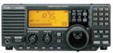 SSB-Empfänger ICOM IC-R75