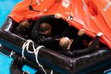 experience days_Sicherheit auf Safaribooten