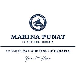 MARINA PUNAT d.o.o.