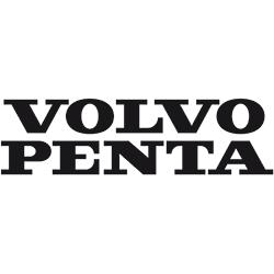Volvo Penta Central Europe GmbH