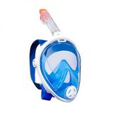 Aqualung Full Face Mask
