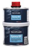 Epoxy BK