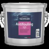 Antifouling SP