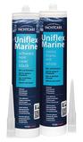 Uniflex Marine