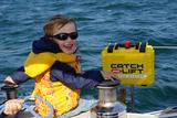 catchandlift rescue system adam 02