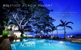 Solitude Acacia Resort - Opening First Quarter of 2020