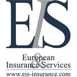 EIS European Insurance & Services GmbH Versicherungen & Finanzierungen