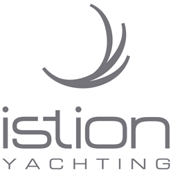 Istion Yachting Ltd.