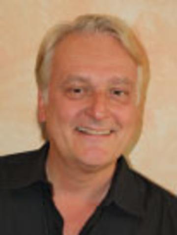 Peter Nürnberger
