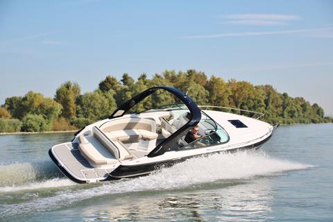 Viper Powerboats V 263 (39)