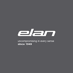 Elan d.o.o.