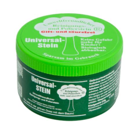 Universal-Stein 650g
