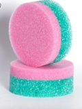 Soft & Easy Schwämmchen
