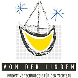 M. u. H. von der Linden GmbH Innovative Technologie für den Yachtbau