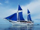 S/Y Philippine Siren