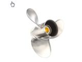 SOLAS New Saturn Edelstahlpropeller