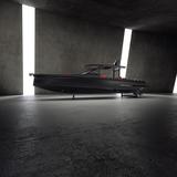 Shadow900 BlackOps