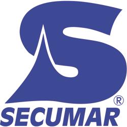 SECUMAR Bernhardt Apparatebau GmbH u. Co