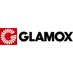 Glamox Marine and Offshore GmbH BU Glamox Marine Germany