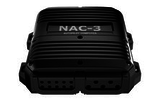 NAC-3 Core Pack