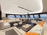 New 59 interior