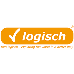 tom logisch - exploring the world in a better way UG (haftungsbeschränkt)