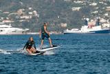 2019 11 20 12 46 35 electric surfboard Germany Luxury Marine Toys